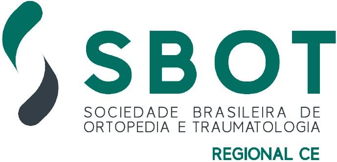 SBOT - Regional Ceará